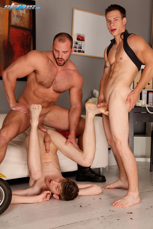 mature gay men young boys sex